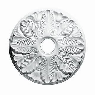 31 in. Regency Medallion - 80531