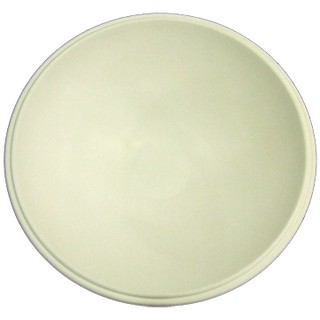 Wilton Dome - DM9901-53