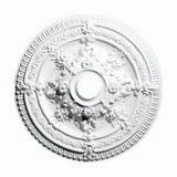 81026 - 26 in. Lille Medallion